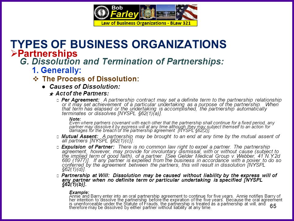 Slide Set Five Introduction To Business Organizations Ppt Download