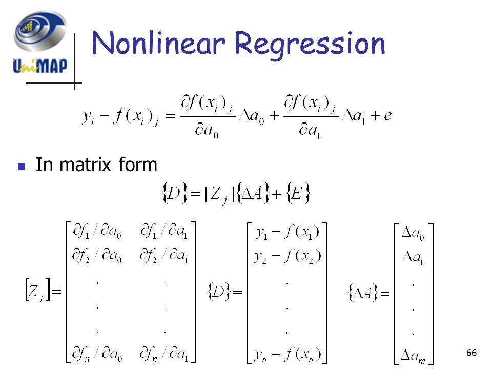 download improving mathematics