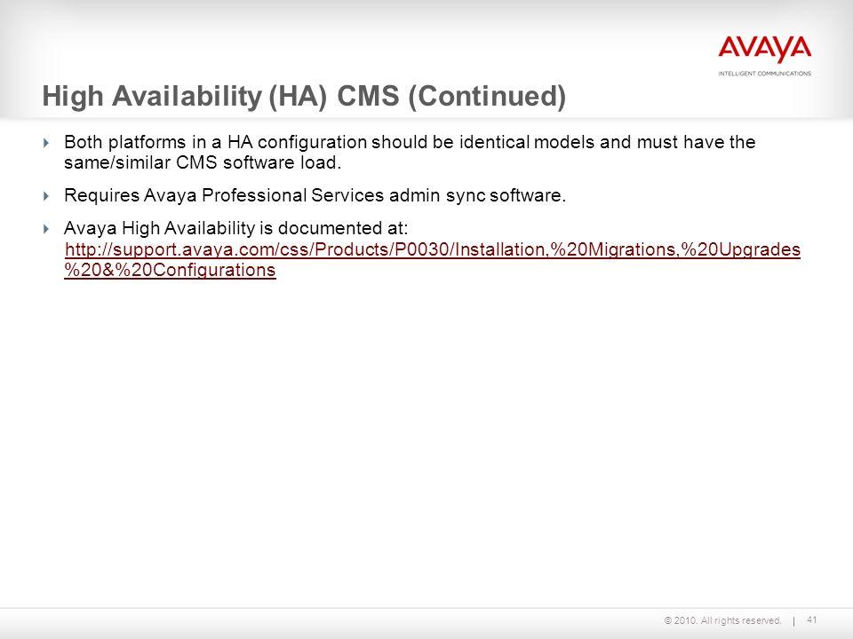 Avaya Cms Linux Commands