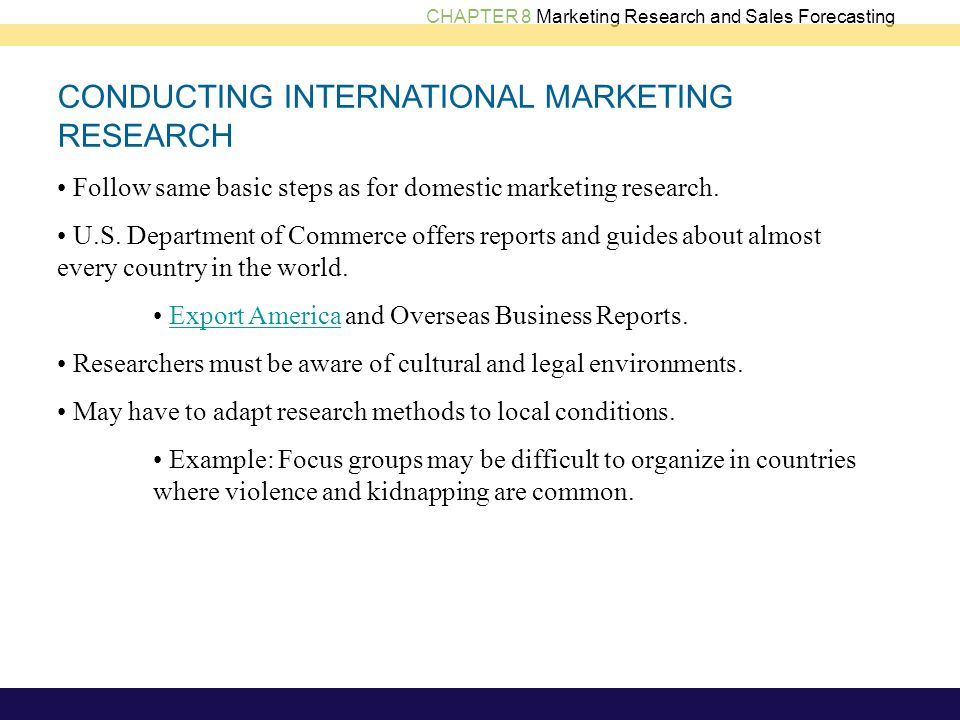 international marketing chapter 4 s 8 New marketing analytics exercises (available for copyright 2018 & copyright 2019 marketing principles titles) help students analyze and use data to make decisions, engaging them with analytics tools and techniques related to each chapter's topic.