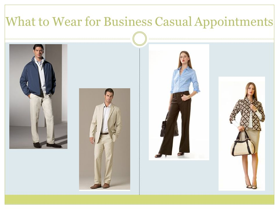To navigate the business casual world, we've decided our definition includes looking polished, while still leaving a little wiggle room for fun via subtle ruffles, prints, and unexpected cuts. As long as your outfit adheres to your office dress code, there's no reason to not get creative.