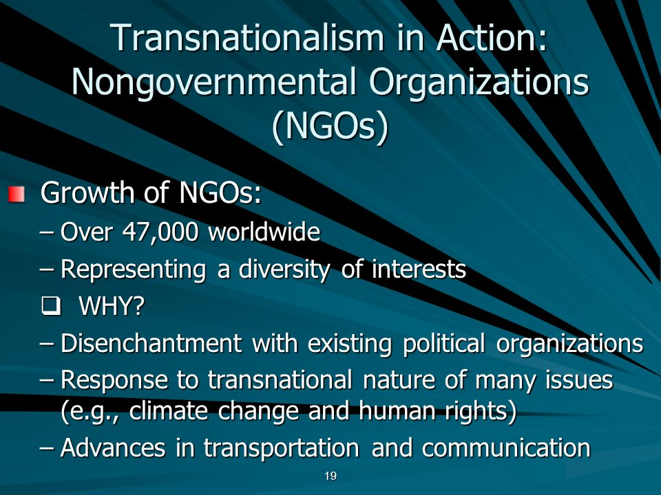 simple definition of transnationalism