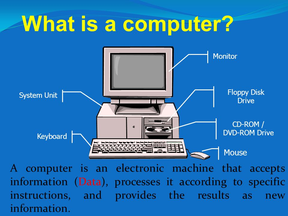 exploring networking principles components computer science essay 2) hour of code computer science education week is this week, december 7-13, 2015 this annual, worldwide event seeks to expose students to the basic steps in writing a computer program.