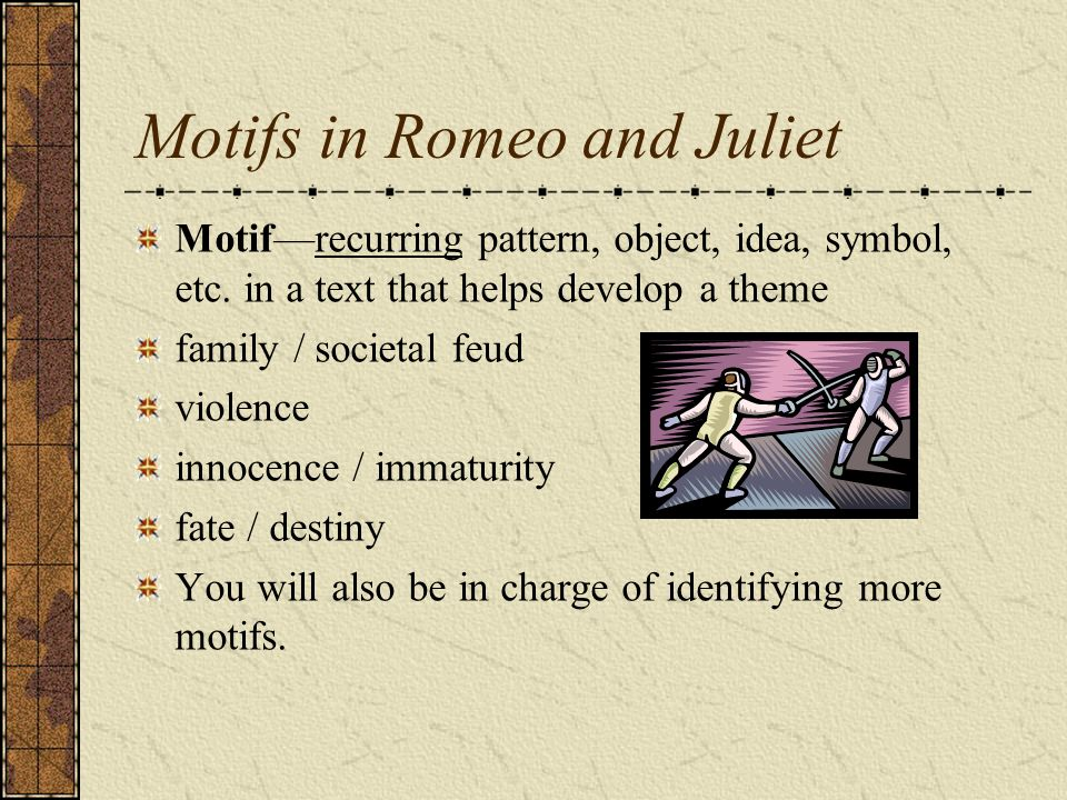 William Shakespeares The Tragedy Of Romeo And Juliet Ppt Download