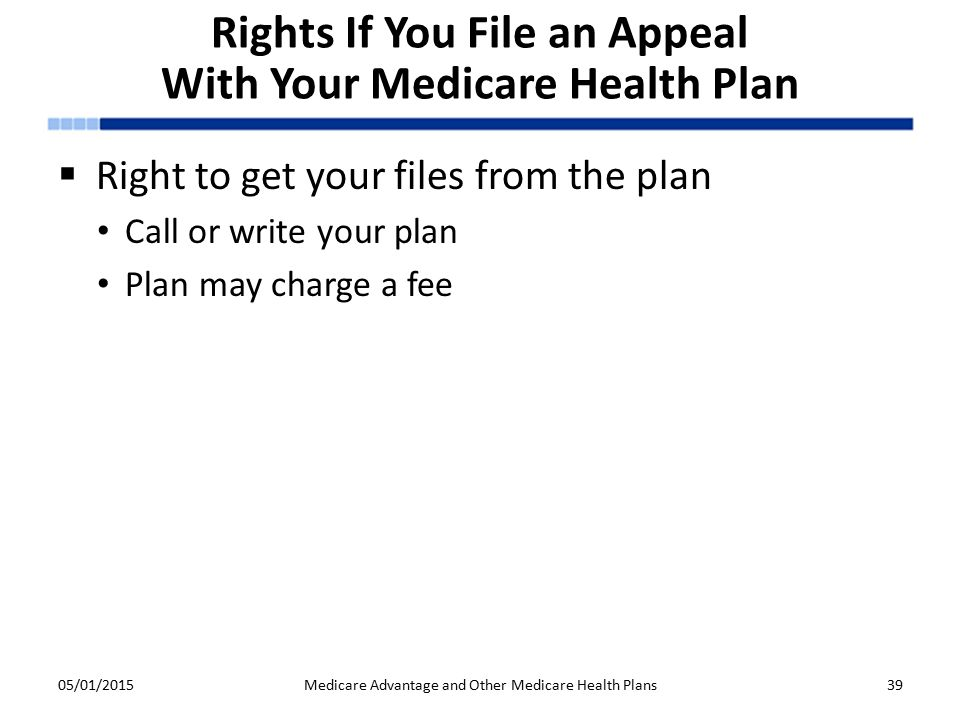 how to get a copy of your medicare card