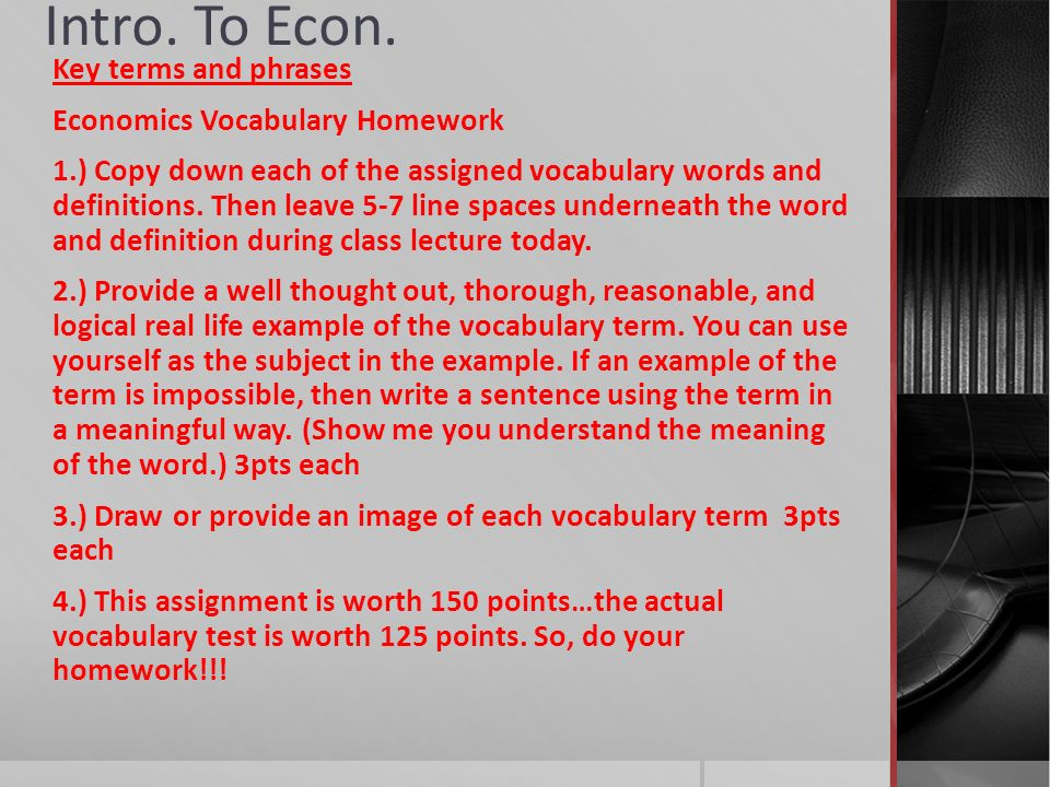 productivity introduction and definition economics essay Define productivity (economics) productivity (economics) synonyms, productivity (economics) pronunciation, productivity (economics) translation, english dictionary definition of productivity (economics) n 1 the quality of being productive.