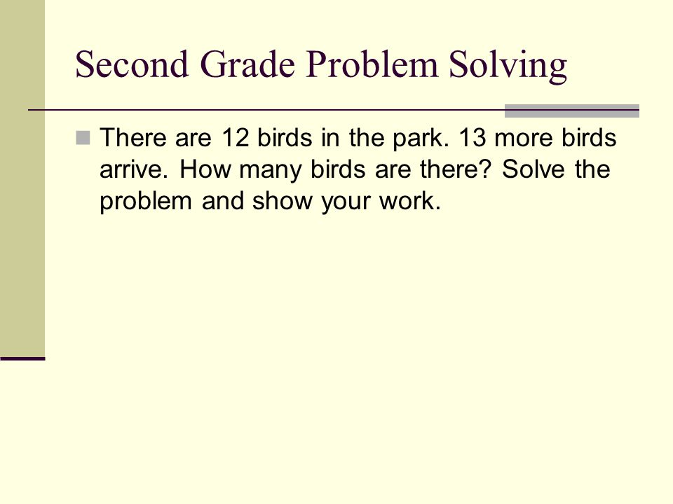 Common Core Mathematics Implementation Day 1 - ppt download