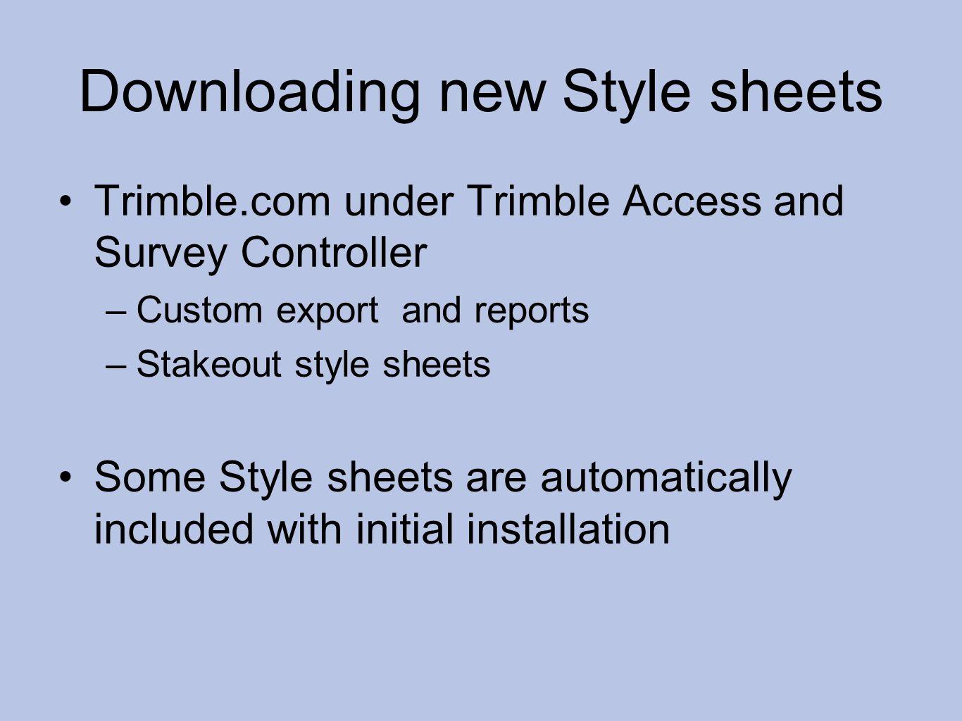 Seiler Instrument January 7, ppt video online download