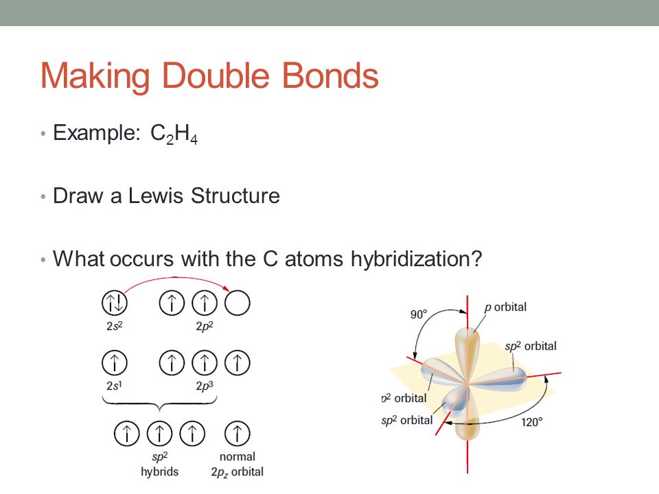 Making+Double+Bonds+Example%3A+C2H4+Draw+a+Lewis+Structure images of c2h4 lewis dot structure rock cafe