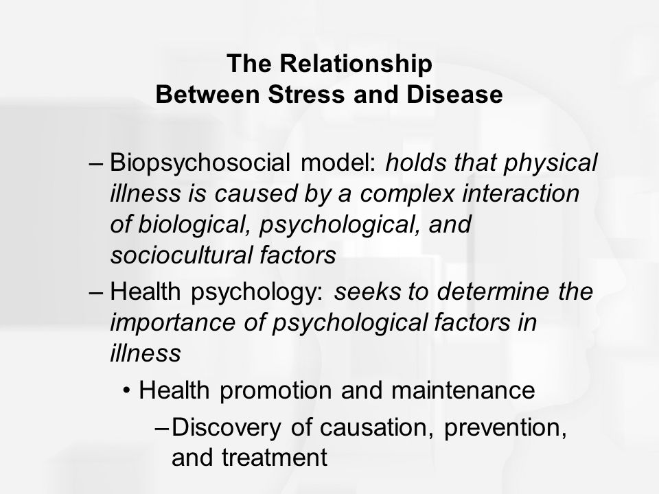 relationship between stress and communication process Relationship between stress management and communication effectiveness stress management refers to a set of programs or techniques intended to help people deal more effectively with stress.