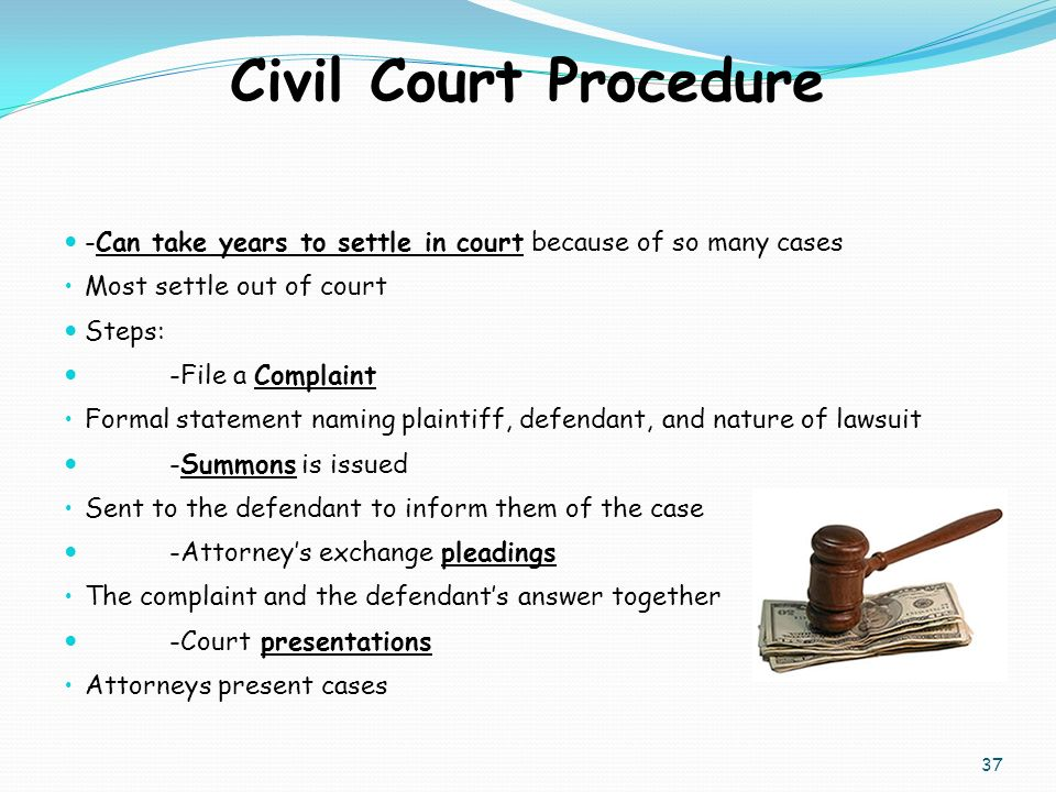 court case essays Essay on 9 justices of sepreme court understanding the 9 supreme court justices in the supreme court there are nine justices these justices' can be classified as either a liberal justice or a conservative justice, or even both, which is known as a moderate justice.