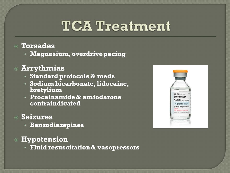 Toxicology: Drugs of Abuse & Drugs of Use - ppt download