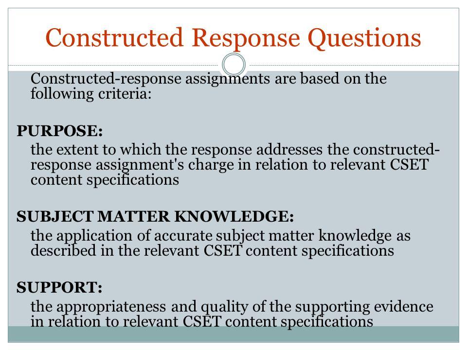 CBEST California Basic Educational Skills Test - ppt video