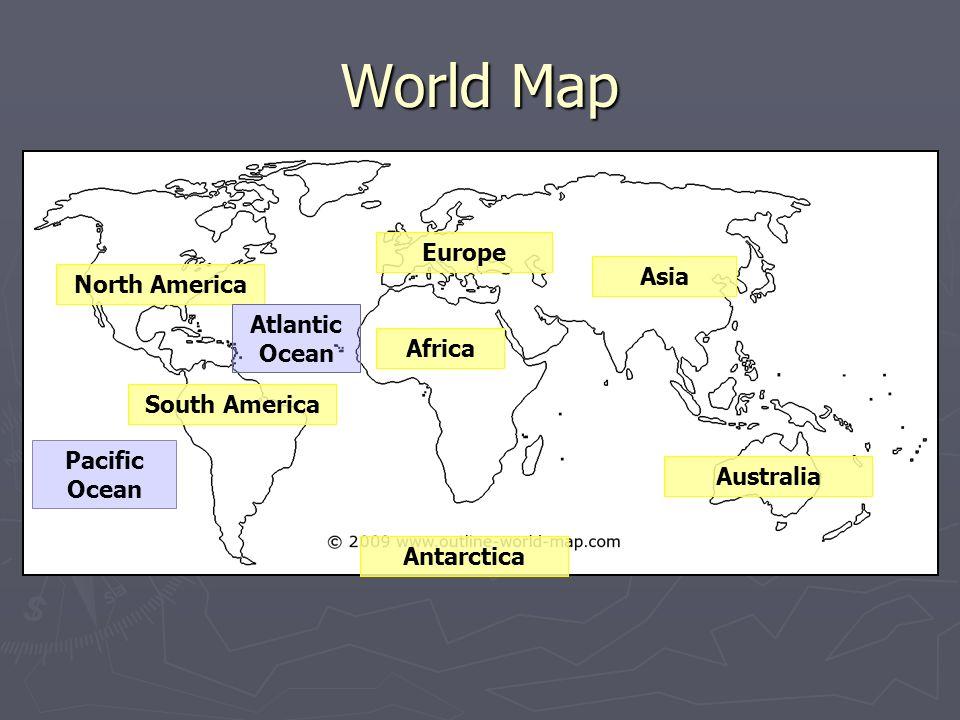 6th Grade Map Of Asia.6th Grade Social Studies Ppt Download