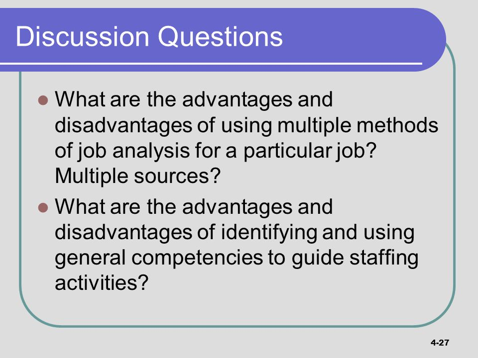 explain the advantages and disadvantages of using surveys for data collection part 2 support activities ppt download 8685