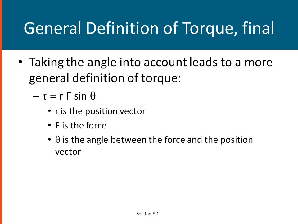 rotational equilibrium and rotational dynamics ppt video online rh slideplayer com