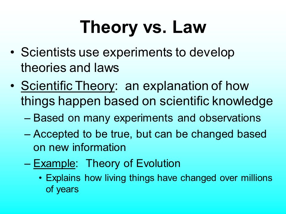Introduction To Science Ppt Video Online Download
