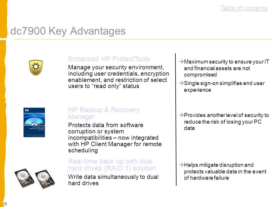 Presentation Title Optimizarea infrastructurii de clienti IT