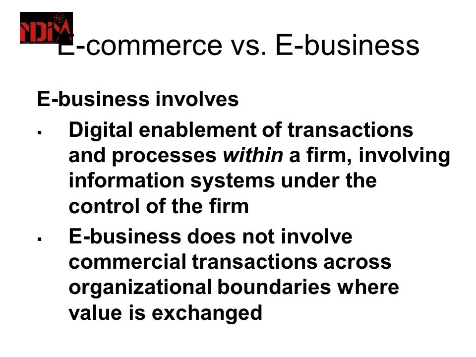 brick and mortar versus electronic business essay Brick and mortar vs online businesses tweet share share pin i've never run a brick and mortar business before, but i've had the fortune of knowing several people who have in this post, i'm going to discuss the pros and cons of brick and mortar versus online businesses.