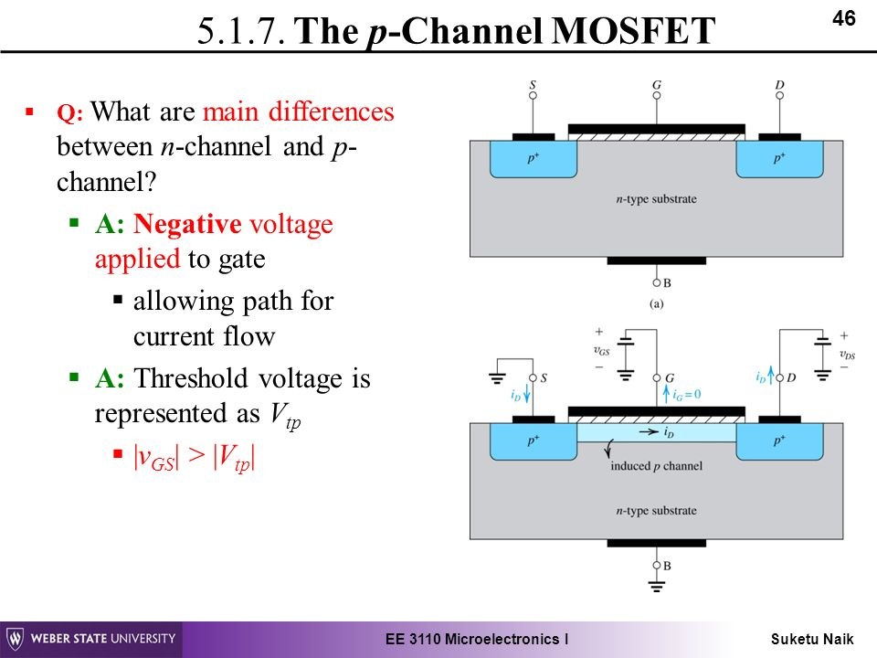 Course Outline 1  Chapter 1: Signals and Amplifiers - ppt
