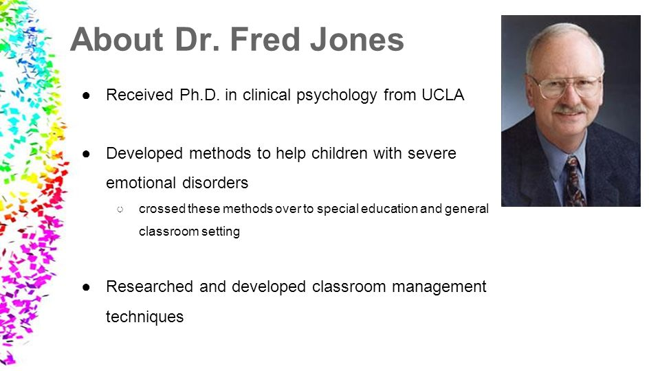 attaining my ph d in clinical psychology Specialist of the american board of professional psychology in clinical neuropsychology,  how has your professional life changed since attaining board.