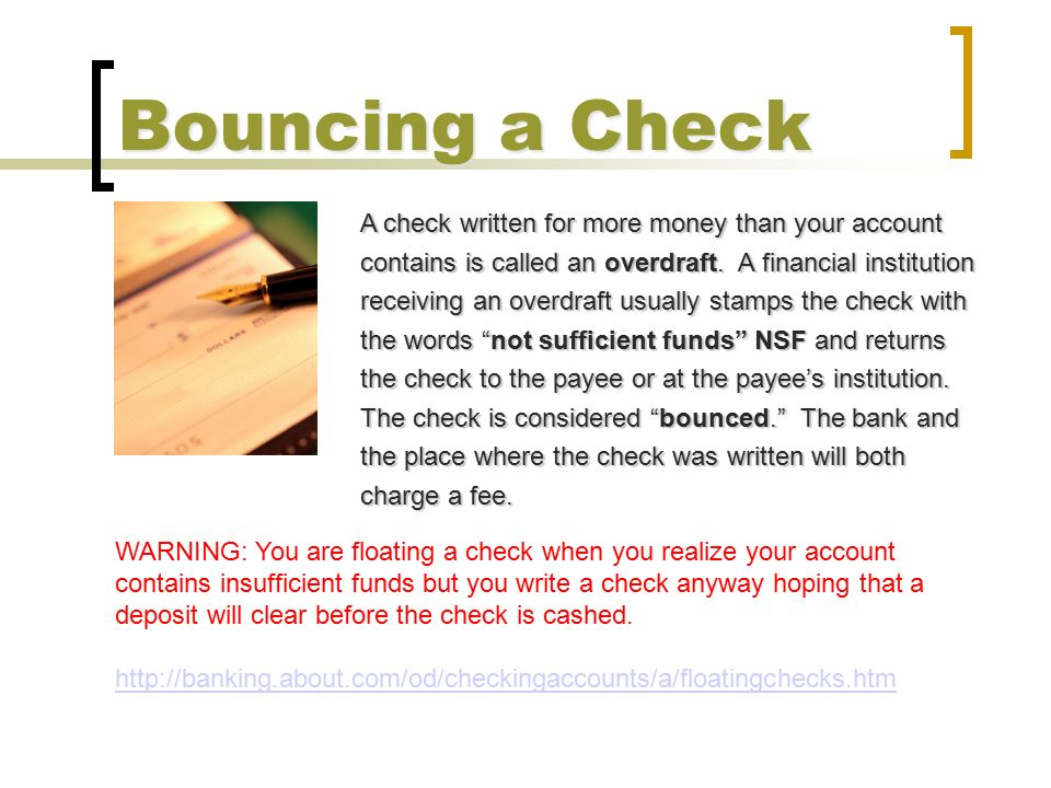 Banking: ppt video online download