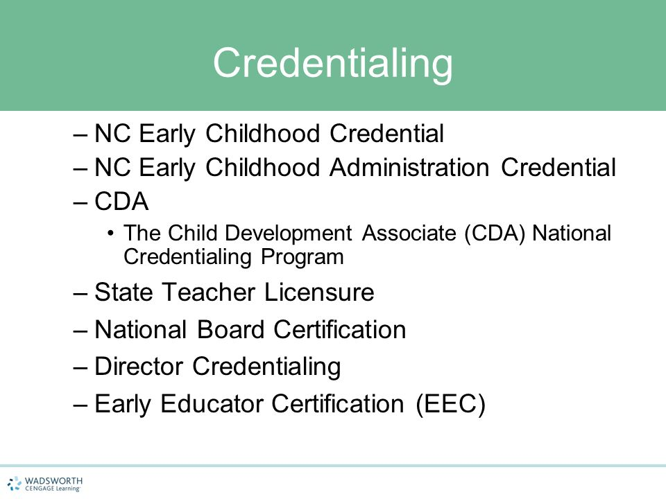 Licensing and Certification - ppt video online download