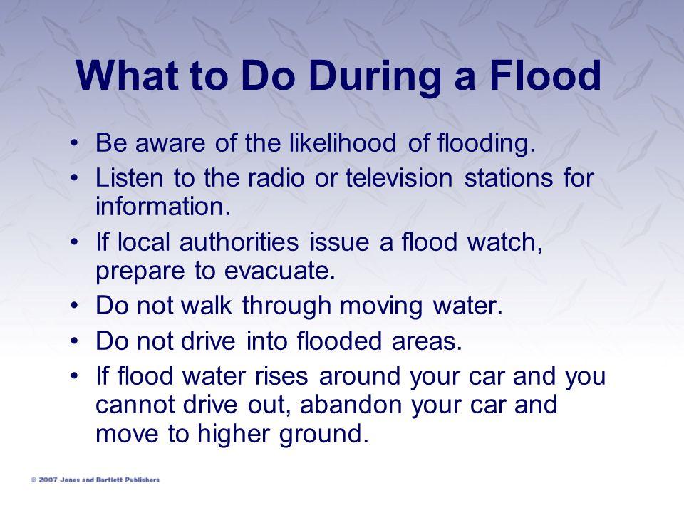 Natural Gas Stations >> Disaster Preparedness - ppt video online download
