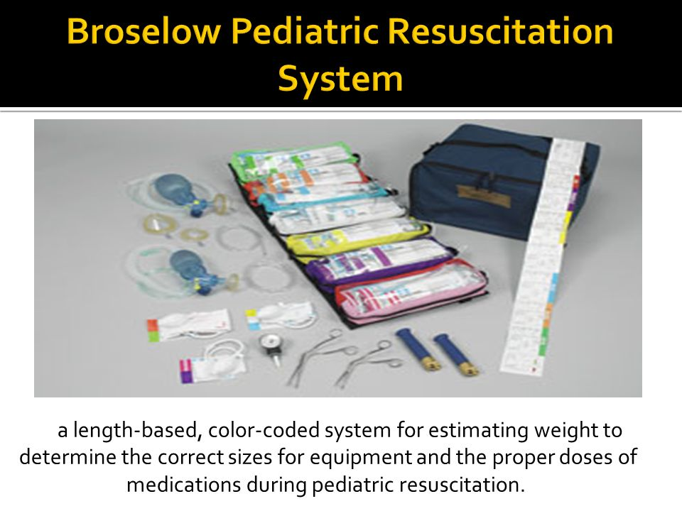 Approach To Common Pediatric Surgical Problems Ppt Video Online