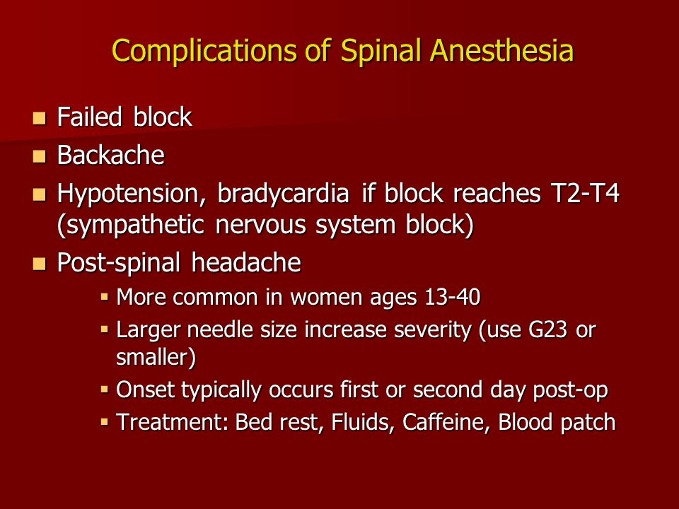 Local Anesthetic Techniques Ppt Download
