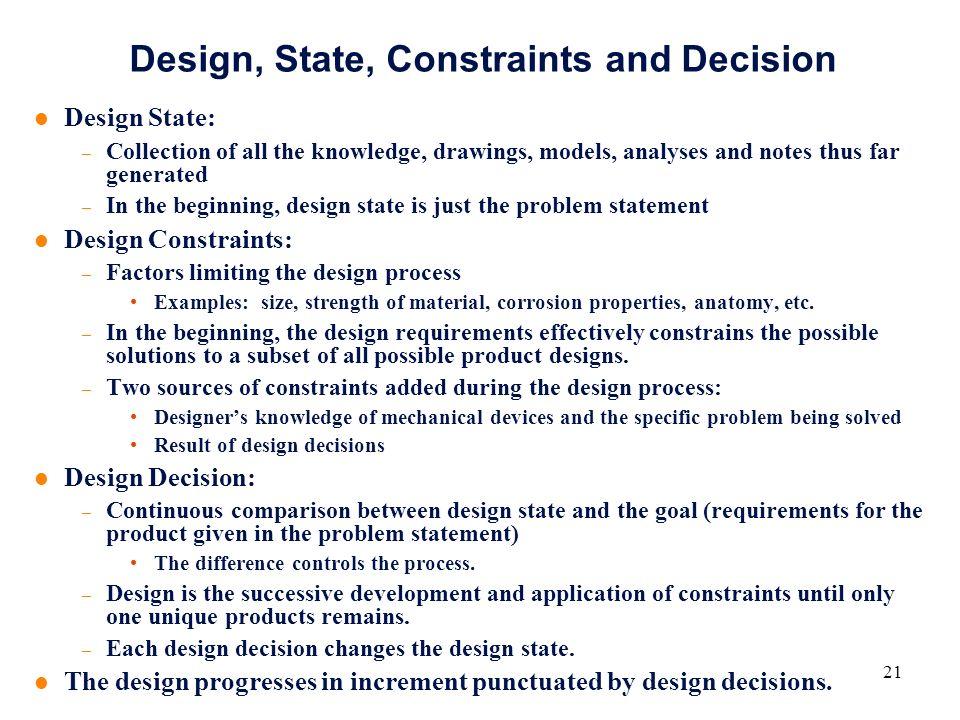 Biomechanical Design 051 083 Ppt Download