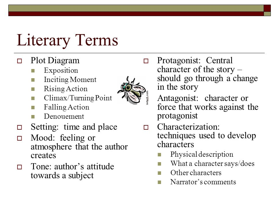 Lord of the flies william golding ppt video online download literary terms plot diagram setting time and place ccuart Choice Image