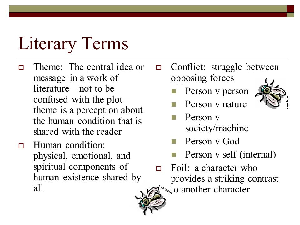 Lord of the flies william golding ppt video online download 3 literary ccuart Choice Image