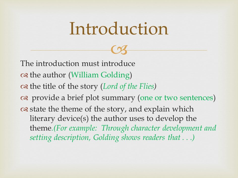 a literary analysis of the themes in touch the dragon Check out our free literature glossary, with hundreds of literary terms written in easy-to-understand language and boatloads of examples.