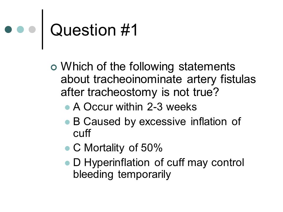 which of the following statements about online surveys is true wound complications ppt video online download 6041