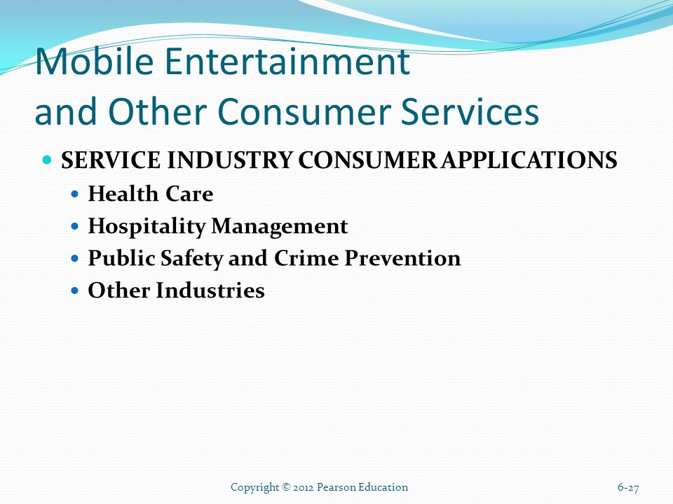 mobile commerce crime