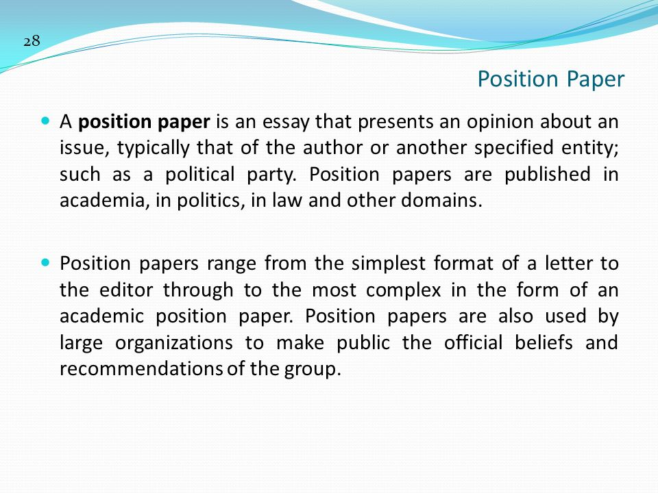 Penulisan Karya Ilmiah Scientific Academic Writing Ppt Download