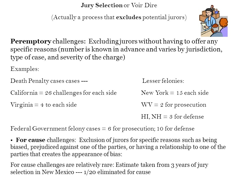 Law And Social Psychology Ppt Download