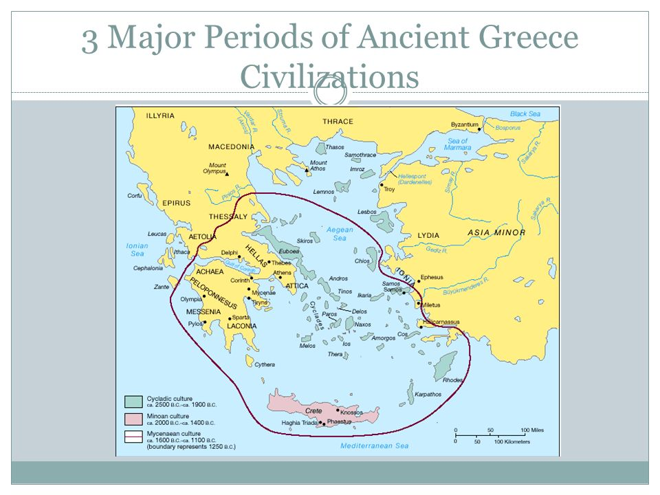Ancient Greece Ppt Download