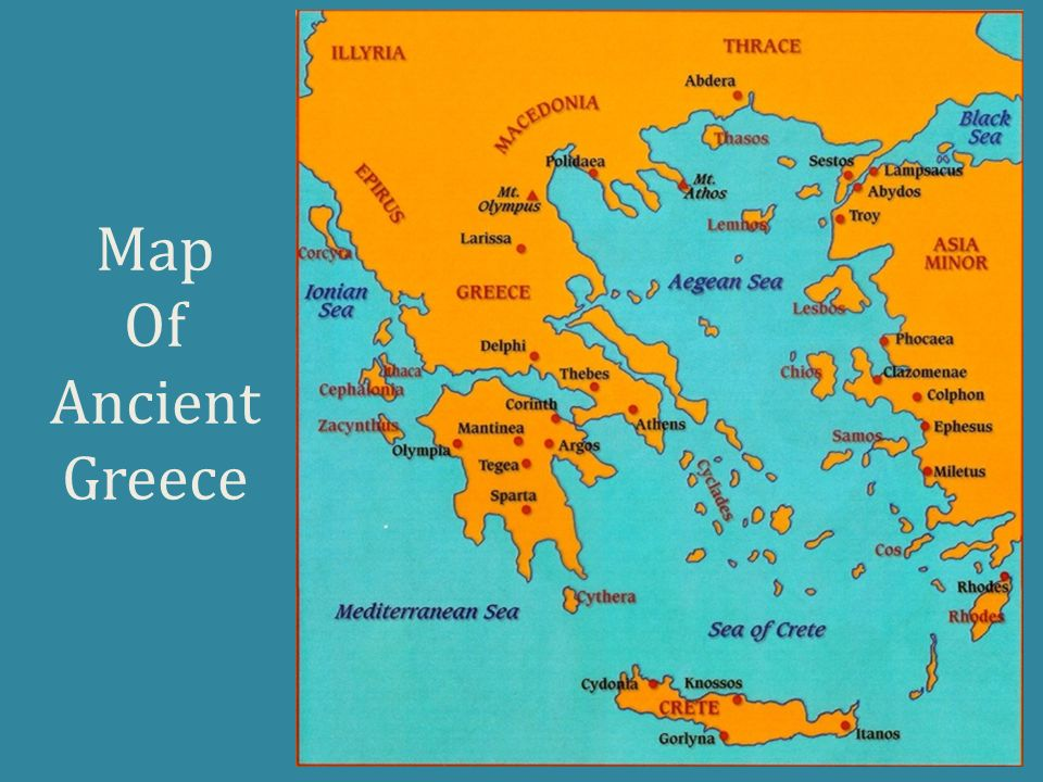 The Rise Of Greek Civilization Ppt Video Online Download