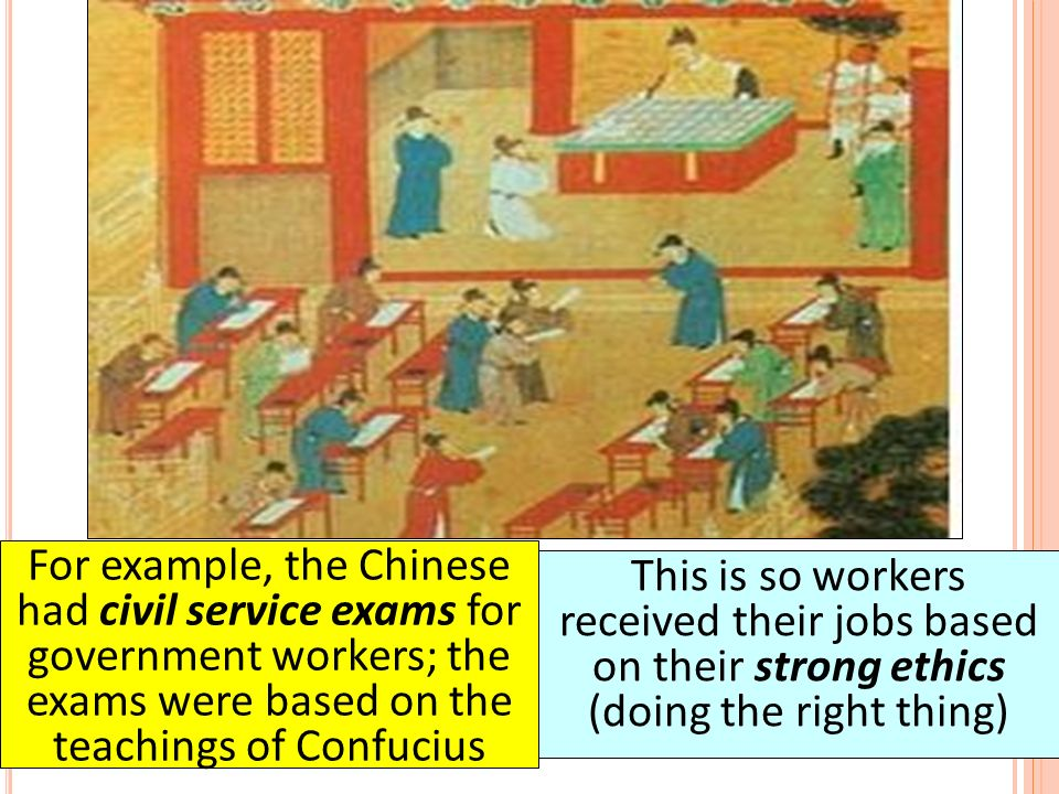 Essential Question Why Were The Tang And Song Dynasties Considered The Golden Age Of China Ppt Video Online Download