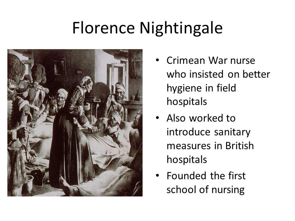 Pdf out lesbians in nursing