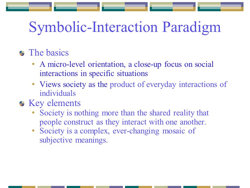 The Sociological Perspective Ppt Video Online Download