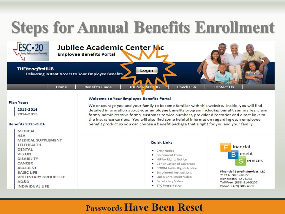 beneficiaries of online enrollment Tricare's beneficiary online enrollment portal enables all united states beneficiaries to take charge of tricare prime remote admissions or tricare prime admissions online, update or tally their health insurance information and update defense enrollment eligibility reporting system (deers) information on their particulars.