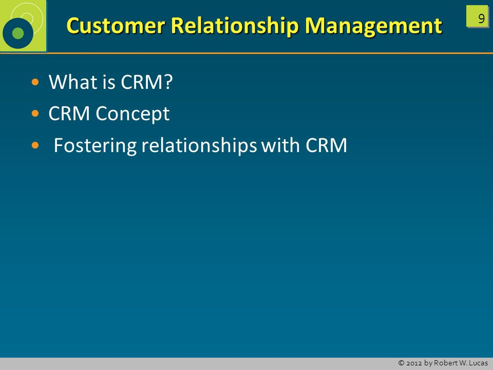 customer relationship management in service marketing pdf