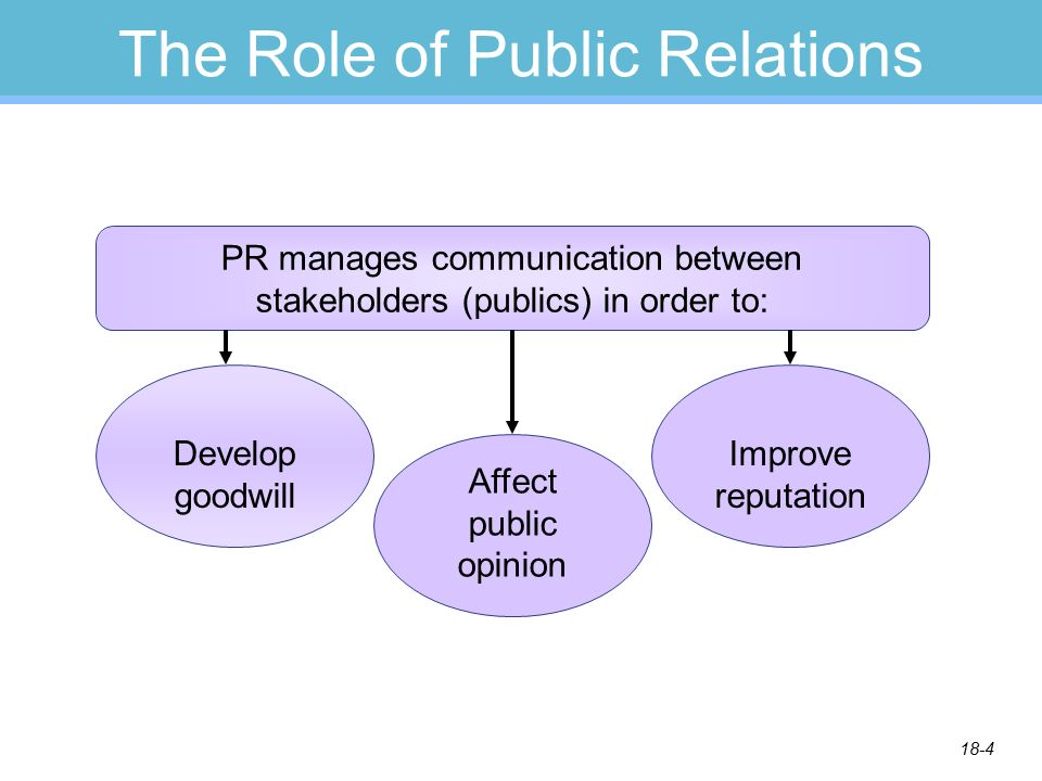 Sport Public Relations: Managing Stakeholder Communication, Second Edition books pdf file