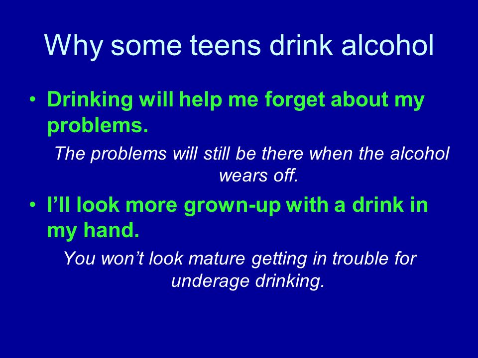 how to help a friend with alcohol problem