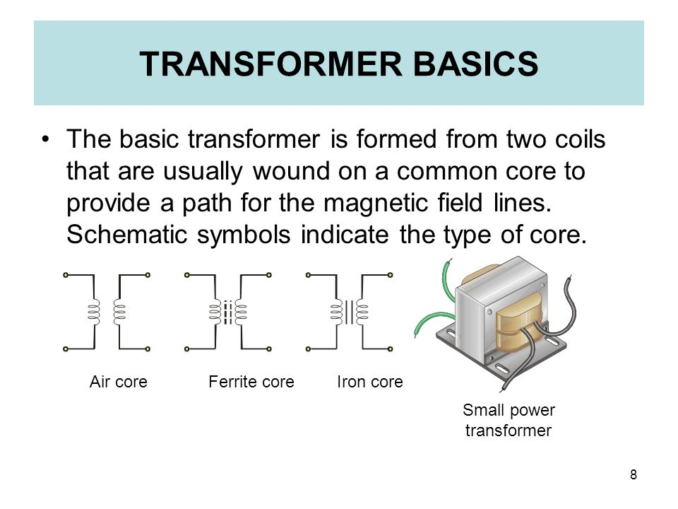 BENE 1113 PRINCIPLES OF ELECTRICAL AND ELECTRONICS - ppt