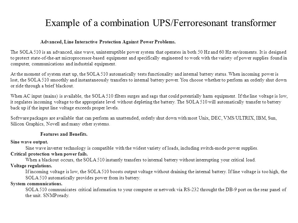 PLC I/O Semiconductor devices I/O modules  - ppt download