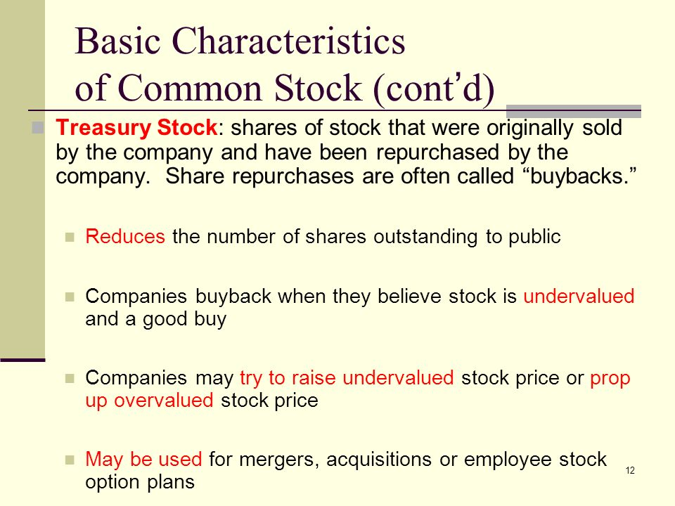 Stock options when company is sold